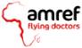 AMREF Doctors